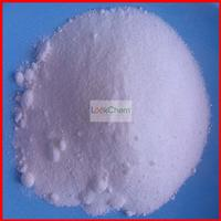 60.0%,70.0%,80.0%,90.0% Sodium dodecylbenzenesulfonate 25155-30-0