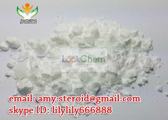 Testosterone Blend(Sustanon)
