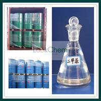 Xylene/Dimethylbenzene HOT SALE