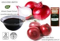 Allium Cepa Extract_Onion Extract