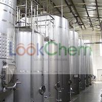 China Silicone Defoamer Silibase-130M