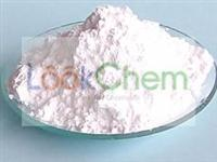 hot sale factory price 99% 18282-10-5 Stannic oxide