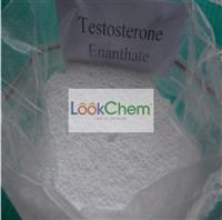 High quality Testosterone Enanthate99%