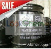 Ferric Chloride Anhydrous 96% Fecl3 7705-08-0