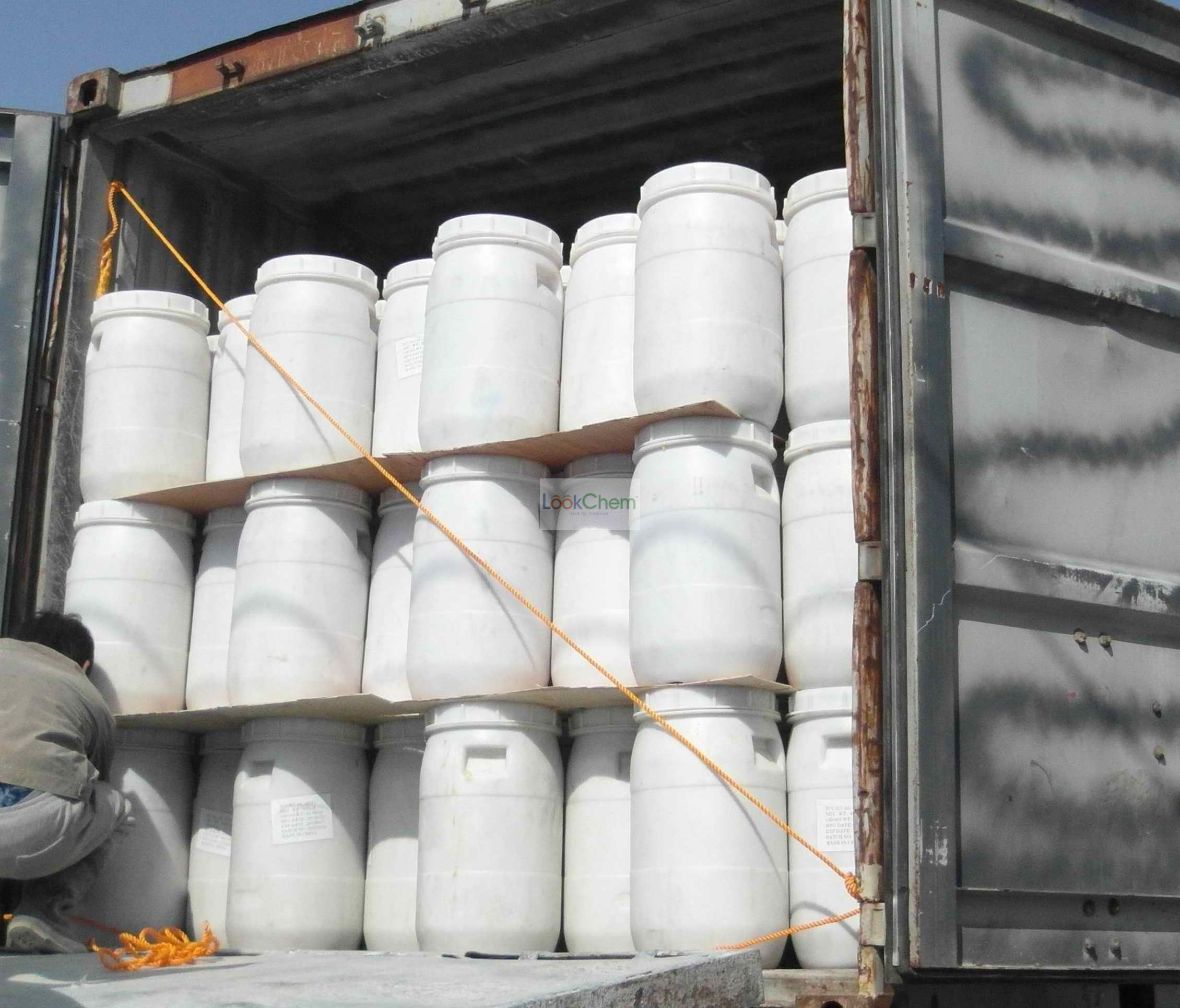 Calcium hypochlorite 65% 70%