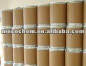 2-Cyano-4'-methylbiphenyl high purity good price