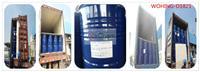 Dioctadecyl dimethyl ammonium chloride 107-64-2