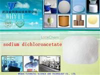 Supply high quality sodium dichloroacetate2156-56-1