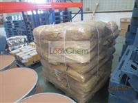 124-04-9 Adipic Acid with competitive price electronic grade