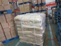 Provide low price Succinic Anhydride 108-30-5 manufacturer