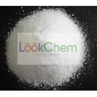 4F-PV9 powder(13871-27-7)
