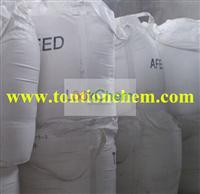 Feed Grade Tricalcium Phosphate (TCP)