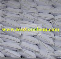 Feed Grade Potassium Diformate