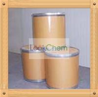 4-bromo-9,9-dimethyfluorene