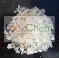 1-Naphthaleneboronic acid powder