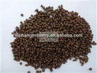Diammonium phosphate CAS: 7783-28-0
