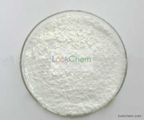 Propafenone hcl