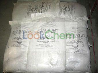 PIPERONYL METHYL KETON ( PMK ) Powder