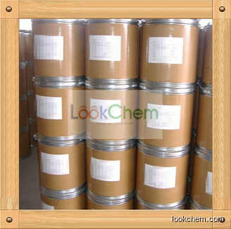 Excellent quality negotiable price 3-Mercapto -1,2,4-Triazole  3179-31-5 in regular stock