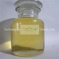 3-(Methylthio)propionaldehyde/99% CAS:3268-49-3