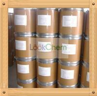 4,4'-Dimethyltriphenylamine(20440-95-3)