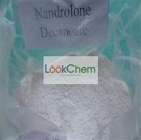Nandrolone Phenylpropionate(NPP)  99%