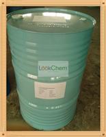 Tetramethyl ammonium chloride