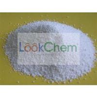 L-Tyrosine  60-18-4