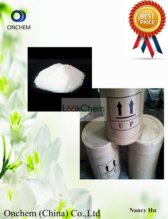 Top Supplier PHENACETIN 99% CAS NO.62-44-2(62-44-2)