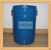 Vinyl terminated polydimethyl siloxane(68083-19-2)