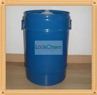 Viny MQ silicone resin(68584-83-8)