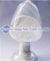 High quality Magnesium Glycinate