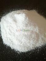 Potassium nonafluoro-1-butanesulfonate