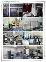 Isoamyl acetate/CAS NO.:123-92-2