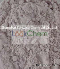 2,5-Diaminotoluene sulfate