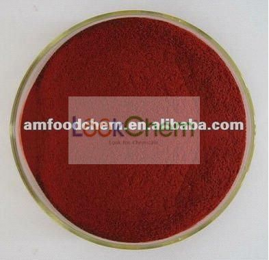 Beta Carotene powder and crystal(7235-40-7)