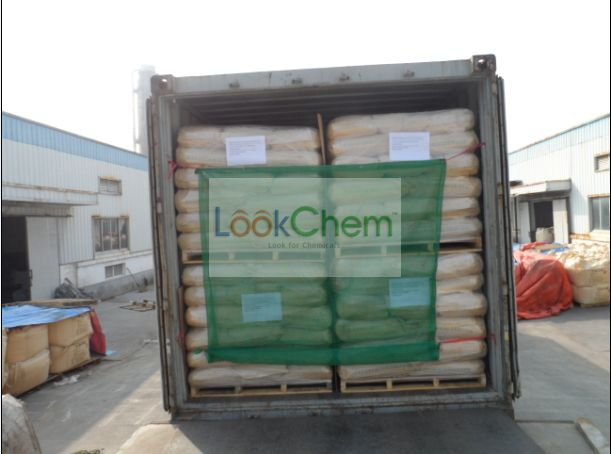 Buy paraformaldehyde at competitive price from factory(30525-89-4)