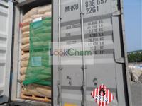 Supply paraformaldehyde formaldehyde msds(30525-89-4)