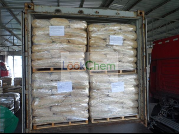 PFA paraformaldehyde formalin wholesale(30525-89-4)