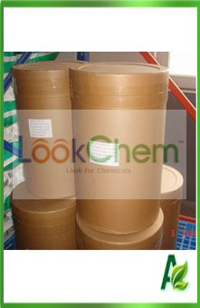 Ethyl Vanillin powder and crystal(121-32-4)
