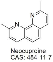 High quality Neocuproine 484-11-7 available in large quantity wholesale(484-11-7)