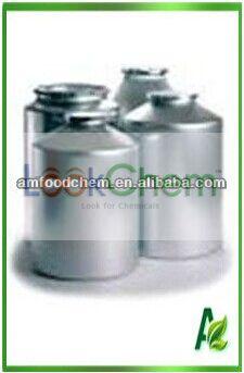 ammonium propionate(17496-08-1)