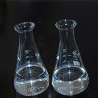 Ethyl acetate 141-78-6