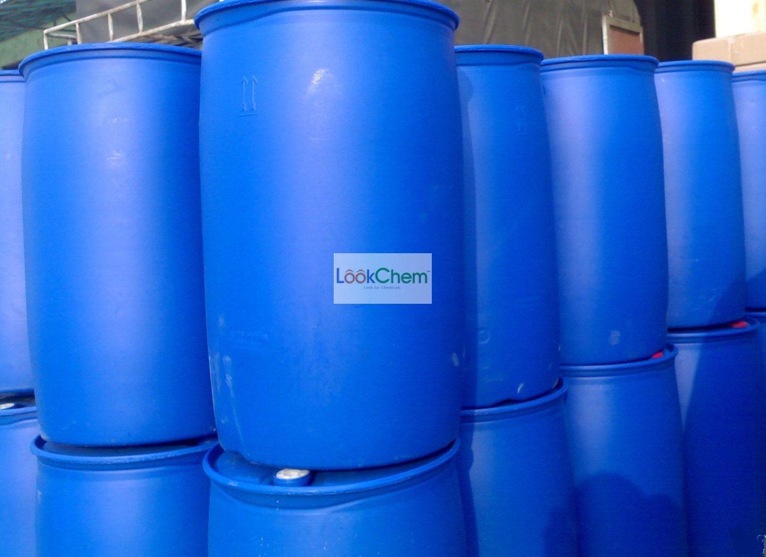 Petroleum ether