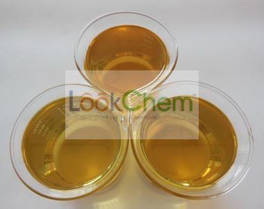 CAS 1745-89-7 Diallyl bisphenol A DBA;DABPA;O-DABPA;NSC 22433-d14;ALLYL BISPHENOL A