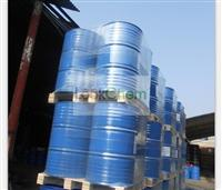 manufacture for Trichloroethylene with high quality/CAS No.: 127-18-4