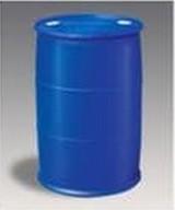 Benzenemethanamine, a-methyl-, (aS)-
