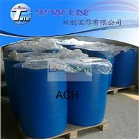 Water treatment grade Aluminum Chlorohydrate as flocculant ACH
