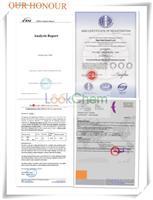 3,5-Difluorophenol /CAS NO.: 2713-34-0
