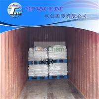 Photographic grade Potassium Bromide KBR